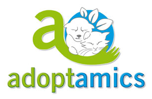 Adoptamics