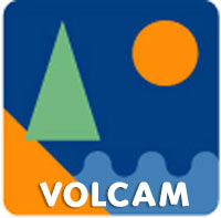 Volcam